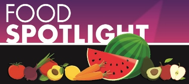 Food Spotlight