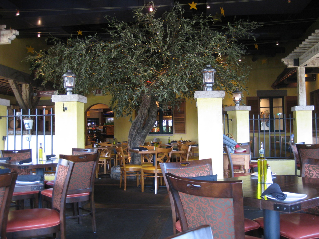 Local Restaurants Lexington Ky Best