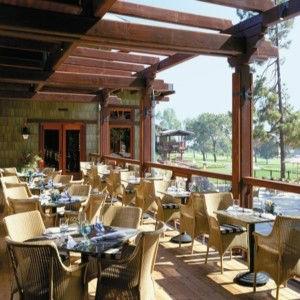 Farm To Table Restaurant Search - Farm to table san diego