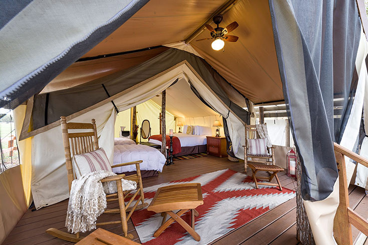 wg-river-ranch-glamping-sleeping-area-v1-737