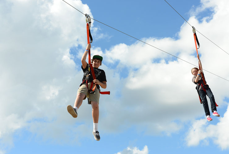 wg-river-ranch-zipline-740