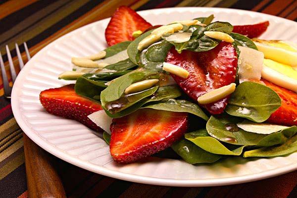 spinach_salad