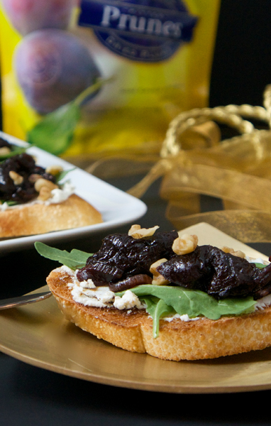 prune-bruschetta-recipe