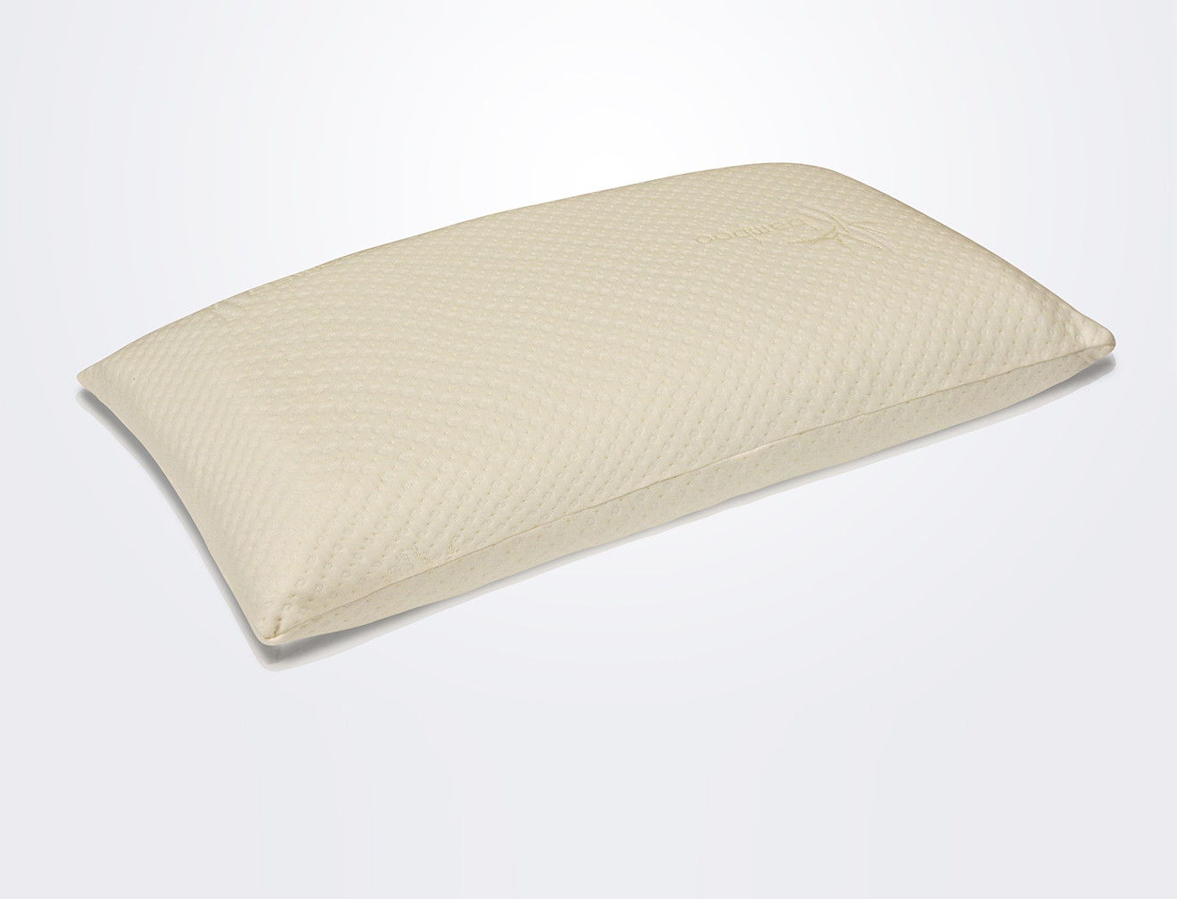 brentwoodhome_bamboo_pillow_mid-blue