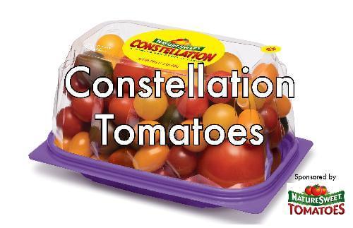 NatureSweet® Tomatoes