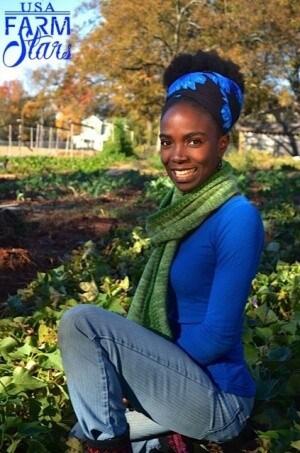 Jamila Norman