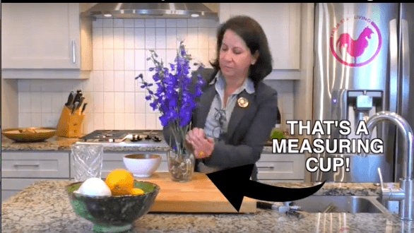 DIY Flower Arrangements for Your Home