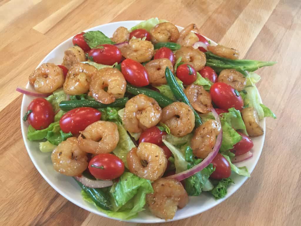 firecracker-salad