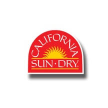 red-ca-sundry-logo-with-shadow-165