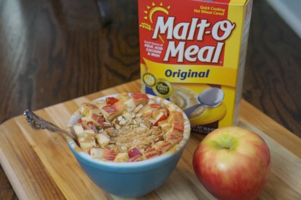 fsl-original-malt-o-meal