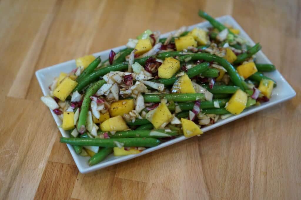 fsl-southern-selects-salad