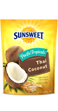 tropicals-coconut-product