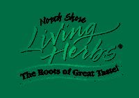 livingherbs