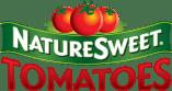 naturesweet-logo