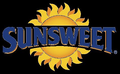sunsweet-1