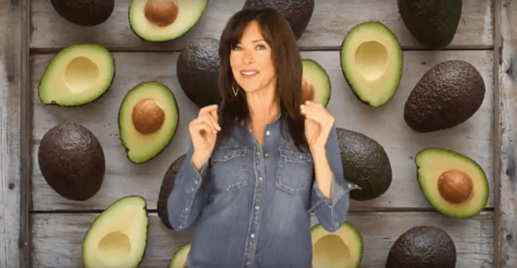 Farm Star Fave: Mission Peruvian Avocados