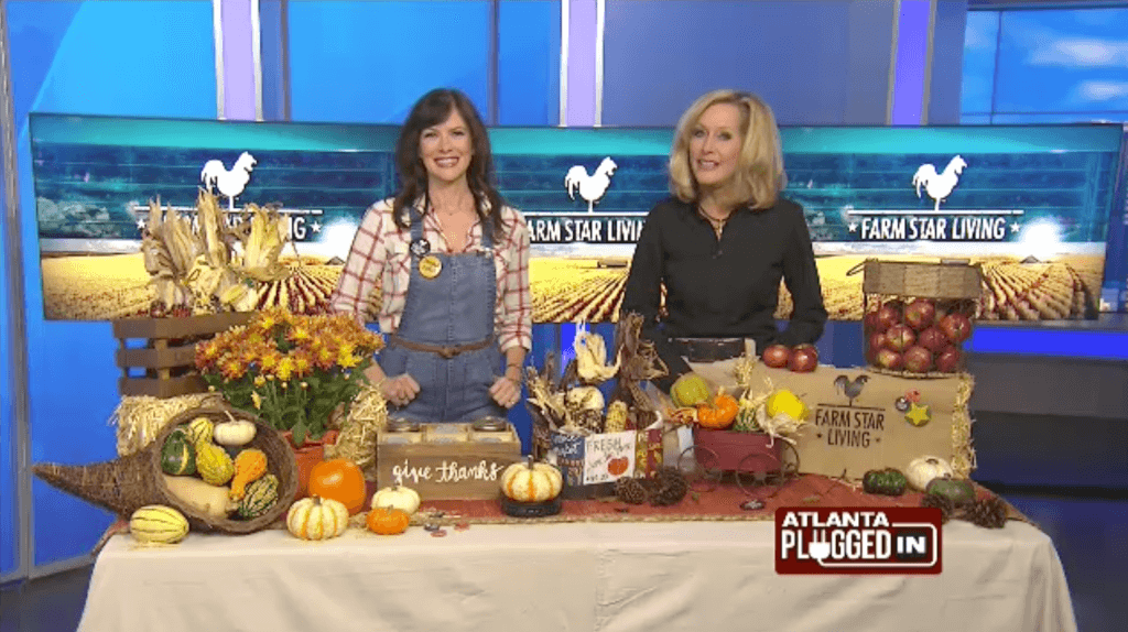 Find a Farm Near You – CBS Atlanta