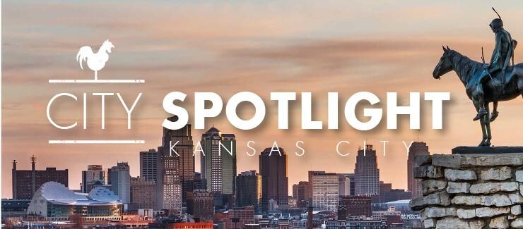 City Spotlight: Kansas City